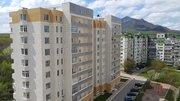 Квартира бизнес-класса 129 кв.м. за 26300 в г.Пятигорске