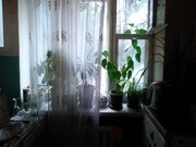 Продажа комнаты, Ростов-на-Дону, Ул. Нариманова - Фото 4