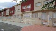 Продажа дома, Валенсия, Валенсия, Продажа домов и коттеджей Валенсия, Испания, ID объекта - 502033279 - Фото 1