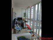 Продажа квартиры, Новосибирск, Ул. Шевченко