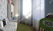 6 999 000 Руб., Продается 3 комн.кв. с ремонтом и мебелью в Центре, Купить квартиру в Таганроге по недорогой цене, ID объекта - 319755090 - Фото 4