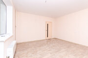 Квартира, ул. 2-я Эльтонская, д.61 к.А - Фото 3