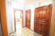 Улица Октябрьская 3; 3-комнатная квартира стоимостью 25000р. в месяц .