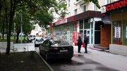 Торговое помещение 200 кв.м. у метро Добрынинская - Фото 1