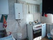 Продаю комнату 16 кв.м. в г. Электрогорске,, Купить комнату в квартире Электрогорска недорого, ID объекта - 700804209 - Фото 5