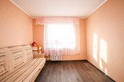 Владимир, Комиссарова ул, д.41, 2-комнатная квартира на продажу, Продажа квартир в Владимире, ID объекта - 332263420 - Фото 5