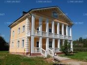 Продажа дома, Зеленоградский, Пушкинский район - Фото 2