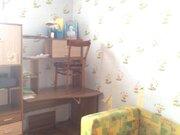 Продажа двухкомнатной квартиры на улице Ватутина, 7 в Елизово, Купить квартиру в Елизово по недорогой цене, ID объекта - 319879937 - Фото 1