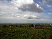 Участок под строительство дома в 25 км. от Перми - Фото 3
