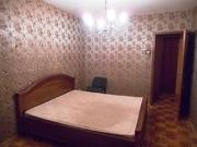 Продажа 4-й квартиры на Маргелова