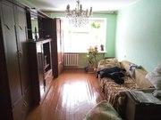 Сдаётся трёхкомнатная квартира на улице Шибанкова не дорого!, Аренда квартир в Наро-Фоминске, ID объекта - 317635721 - Фото 6