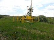Продам земельный участок в с. Ковардицы - Фото 5