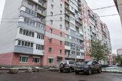 Квартиры, ул. Автозаводская, д.23 - Фото 1