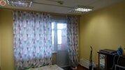 Продажа квартиры, Нижневартовск, Комсомольский Бульвар - Фото 1