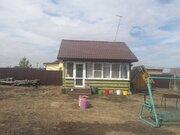 Продажа участка, Иркутск, Звездная