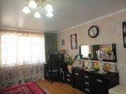 Продажа квартиры, Георгиевск, Ул. Парковая - Фото 2