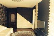 Квартира ул. Доватора 29/1, Аренда квартир в Новосибирске, ID объекта - 317094031 - Фото 1