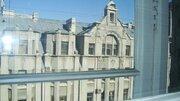 Продажа комнаты, м. Сенная площадь, Ул. Садовая, Купить комнату в квартире Санкт-Петербурга недорого, ID объекта - 700974998 - Фото 3