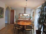 Продажа квартиры, Купить квартиру Рига, Латвия по недорогой цене, ID объекта - 313138959 - Фото 3