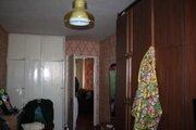 2 600 000 Руб., Трехкомнатная квартира, Купить квартиру в Егорьевске по недорогой цене, ID объекта - 313627811 - Фото 17