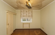 Продажа квартиры, Тюмень, Ул. Широтная, Купить квартиру в Тюмени по недорогой цене, ID объекта - 318258315 - Фото 14