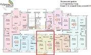 1 950 000 Руб., Продажа квартиры, Новосибирск, Ул. Титова, Купить квартиру в Новосибирске по недорогой цене, ID объекта - 330977240 - Фото 2