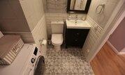 Сдается в аренду двухкомнатная квартира на Автовокзале, Аренда квартир в Екатеринбурге, ID объекта - 317917520 - Фото 6