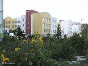 Квартира 1-комнатная Саратов, Солнечный, проезд им Блинова Ф.А. 2-й