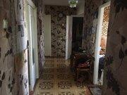 3-к квартира в центре Александрова - Фото 1
