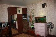 Продажа квартиры, Кемерово, Ул. Стадионная - Фото 5