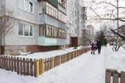 Продажа 3-комнатной квартиры в г. Наро-Фоминске. - Фото 5
