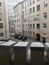 Квартира под ваш ремонт в отличной локации - Фото 1