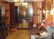 Квартира продажа Халтуринский переулок, 212