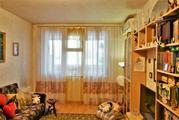 Продам 3-х к.кв. в отличном состоянии, Купить квартиру в Москве по недорогой цене, ID объекта - 326338013 - Фото 2