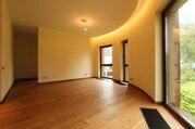 Продажа квартиры, Купить квартиру Юрмала, Латвия по недорогой цене, ID объекта - 313138794 - Фото 5