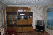 Серова 70, Аренда квартир в Сыктывкаре, ID объекта - 317006226 - Фото 4