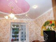 Продается 2-к Квартира ул. Чернышевского - Фото 3