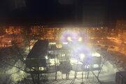 Мира 11 (1-к квартира улучшенной планировки), Купить квартиру в Сыктывкаре по недорогой цене, ID объекта - 318005977 - Фото 17