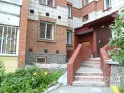 Продажа квартир ул. Ельцовская, д.4