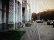 3х к.кв. Владимир, Северная 108