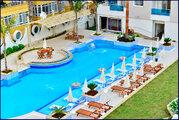 150 000 €, Квартира в Алании, Купить квартиру в новостройке от застройщика Аланья, Турция, ID объекта - 320537165 - Фото 3
