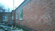 Продажа дома, Новотитаровская, Динской район, Ул. Краснодарская - Фото 4