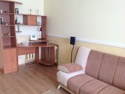 Сдам квартиру в Якутске, Аренда квартир в Якутске, ID объекта - 319226909 - Фото 4