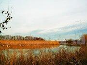 Продажа дома, Динская, Динской район, Ул. Кочетинская - Фото 1
