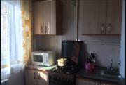Продажа квартир ул. Игнатова