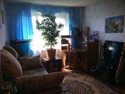 Продается трехкомнатная квартира в Калининском районе. - Фото 2