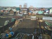 Продается коттедж. , Иркутск город, Рабоче-Крестьянская улица 74 - Фото 5