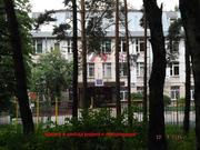7 700 000 Руб., Продам квартиру, Купить квартиру в Москве по недорогой цене, ID объекта - 316393115 - Фото 11