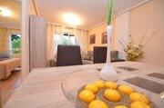 Продажа квартиры, Торревьеха, Аликанте, Купить квартиру Торревьеха, Испания по недорогой цене, ID объекта - 313154856 - Фото 4