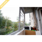 Продается 3-х комнатная квартира по ул. Репникова, д. 5а, Купить квартиру в Петрозаводске по недорогой цене, ID объекта - 320762874 - Фото 3